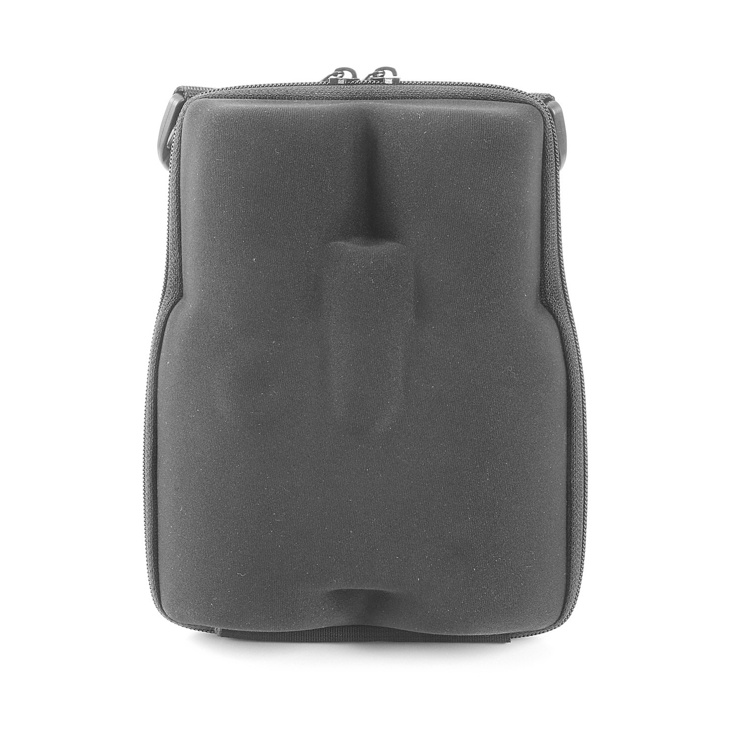 Molded Foam Case For Canon 18x50 IS Binoculars Case For Canon Binoculars Portable Sleeve Box Bag Travel Case Canon Traveling Surf To Summit by Surf To Summit