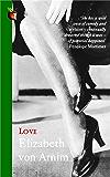 Love: A Virago Modern Classic (Virago Modern Classics Book 395)