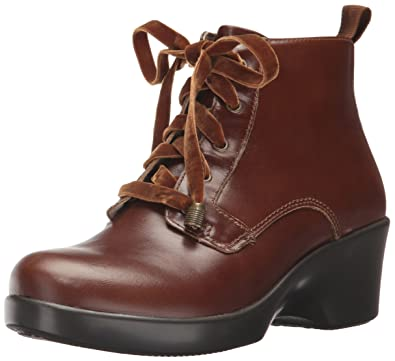 Women's Eliza Boot