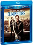 Eliminators -Senza Regole Fighting Stars (Blu-Ray)