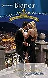 El príncipe y la ladrona (La Casa Real de Niroli)