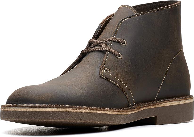 clarks originals desert boot shoelaces, Clarks women's block
