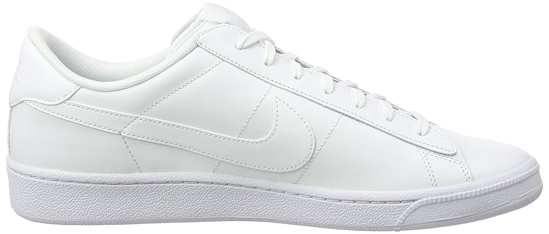 Nike Zapatillas De Tenis Para Hombre Clásica 2TMfck