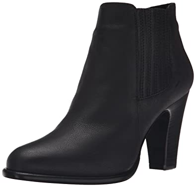 clearance online fake Aquatalia Tabia Ankle Boots discount with mastercard latest collections sale online vrvKqEuhXR