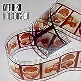 Director's Cut (2018