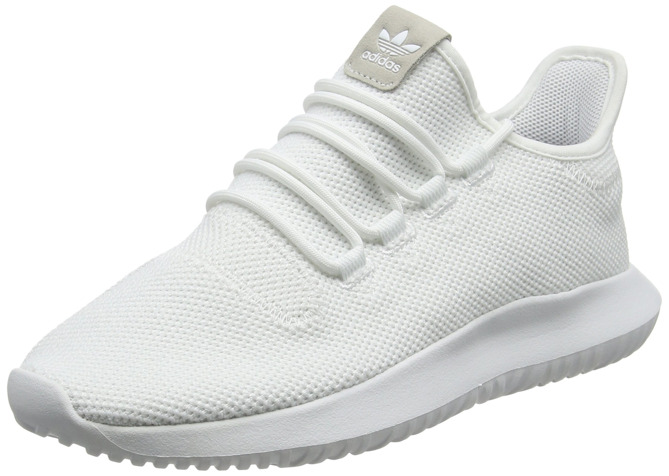 Adidas - Tubular Shadow - CG4563 - Color: White - Size: 10.5 by adidas