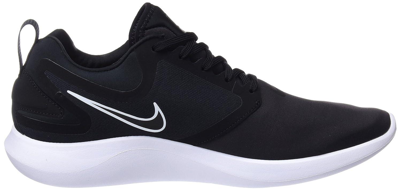 Nike Nike Nike Lunarsolo, Scarpe Running Uomo 05c8d7