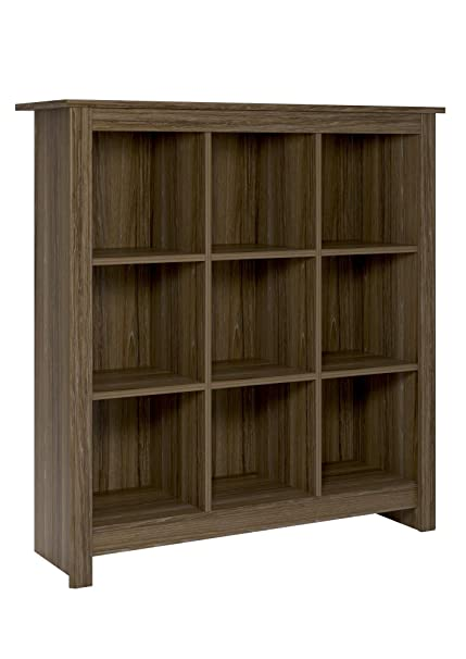 furniture willey cube office white bookcase bookcases pure jsp rc view broadview storage rcwilley home