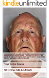 'Golden State Killer' Cop Joseph James DeAngelo Arrested After 40 Years - GEDMatch DNA, I'll Be Gone in the Dark Book Was Right About East-Area Rapist 'Original Night Stalker': True Crime Essays