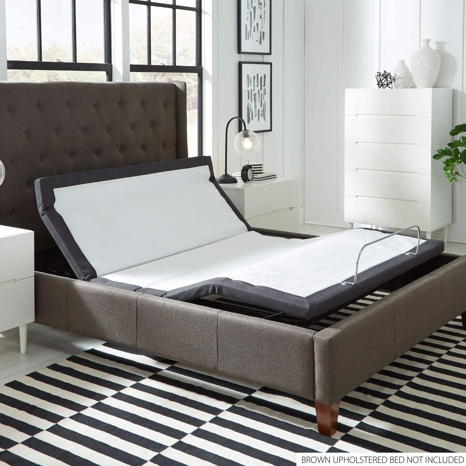 Best Adjustable Beds Consumer Reports