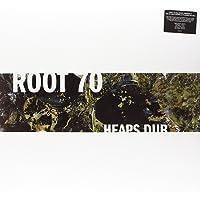 Heaps Dub [Vinyl]
