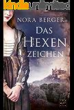 Das Hexenzeichen (German Edition)