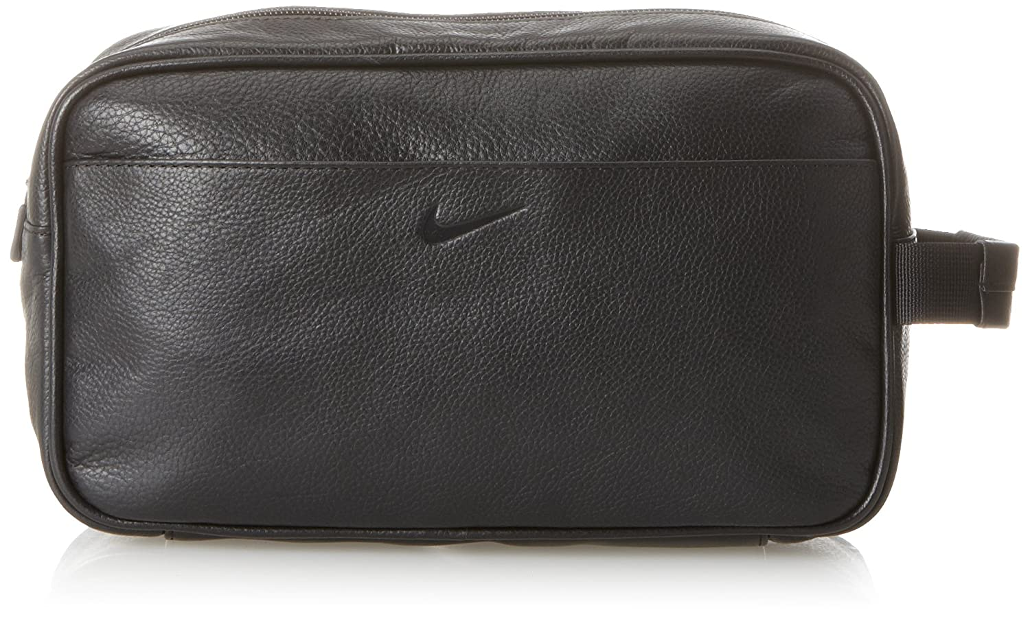 3ce32feddb54 Nike Men s Pebble Grain Travel Kit