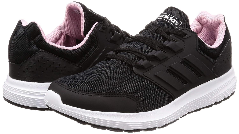 adidas Galaxy 4, Chaussures de Running Entrainement Femme