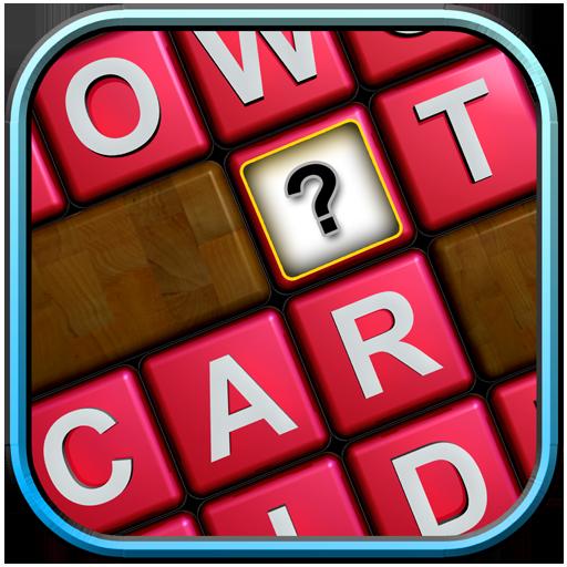 scramble board game free online - 3