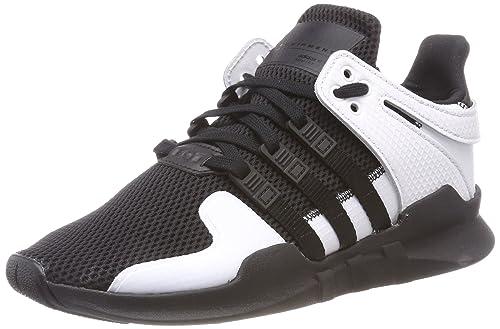 902407ea Adidas EQT Support ADV, Zapatillas Unisex Niños: Amazon.es: Zapatos y  complementos