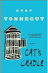 Cat's Cradle: A Novel Paperback