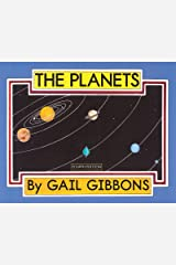 The Planets: Fourth Edition Kindle Edition