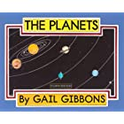 The Planets: Fourth Edition