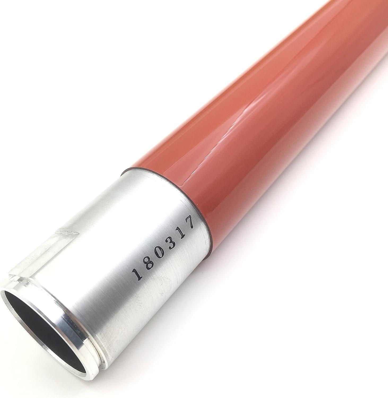 Fuser Upper Heat Roller Part for Xerox Color C75 700 770 J75 Digital Press