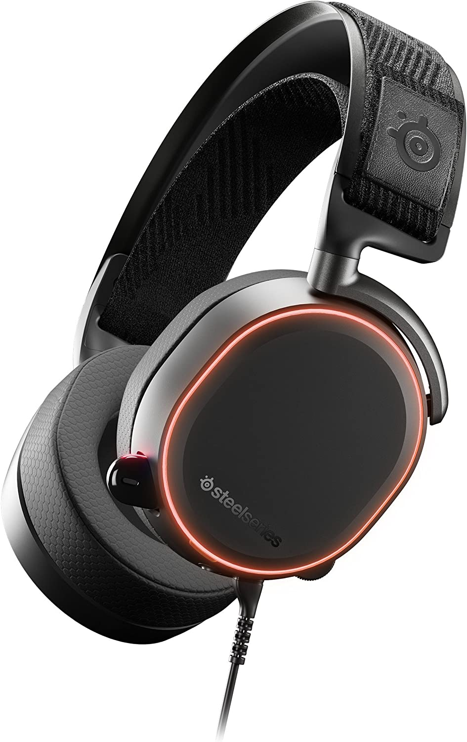 Best Headset for CS:GO for Ultimate Gaming by Pros (2021) 1