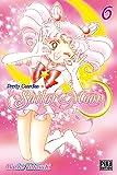 Sailor Moon T06
