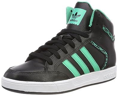 online store 62629 97b10 adidas Originals VARIAL MID G65708 Herren Sneaker - sommerpr