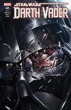 Darth Vader (2017-2018) #5