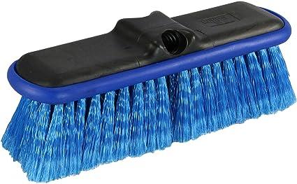 Car Wash Brush >> Unger Professional Hydropower Wash Brush 9