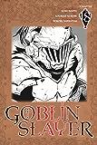 Goblin Slayer, Chapter 18 (manga) (Goblin Slayer manga Serial)