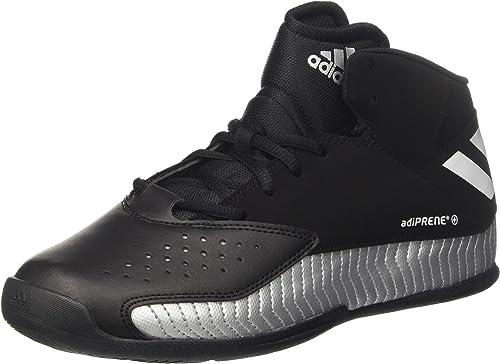 adidas Nxt Lvl SPD V, Zapatillas de Baloncesto para Hombre ...