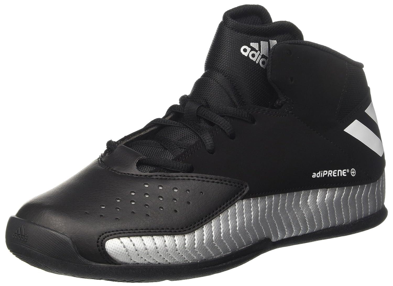 adidas Nxt Lvl SPD V, Zapatillas de Baloncesto para Hombre BW0954