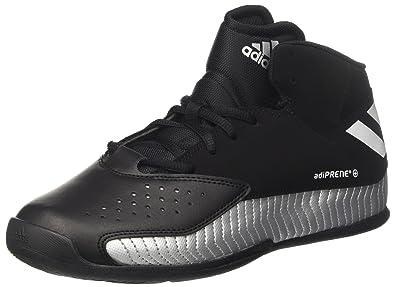 adidas Nxt Lvl SPD V, Zapatillas de Baloncesto para Hombre