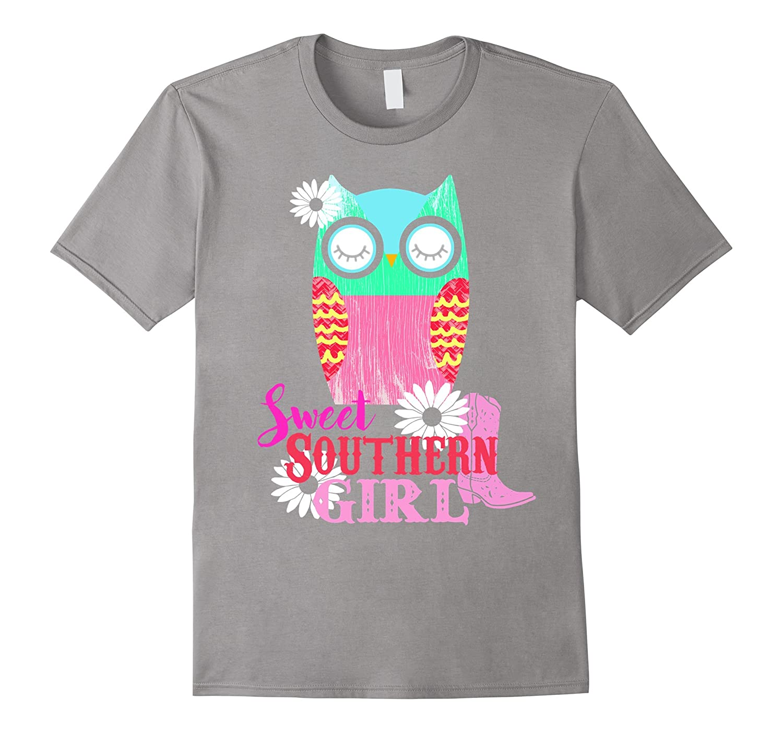 239ebf356 Sweet Southern T Shirts « Alzheimer's Network of Oregon