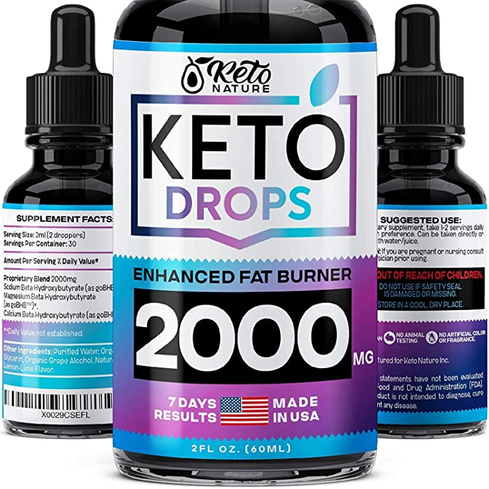 Updated 2021 – Top 10 Food For Keto Diet