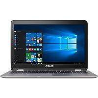 Asus VivoBook Flip 15.6