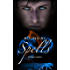 Bound by Spells (Bound Series Book 2)