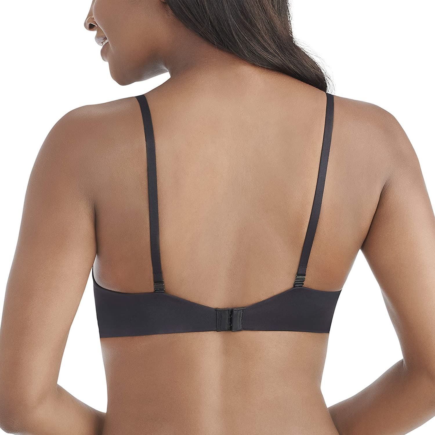 Lily of France Womens Extreme Ego Boost Push Up Bra 2131101