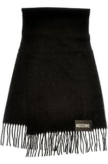 3df84dad30720 Love Moschino - Echarpe - Homme - -  Amazon.fr  Vêtements et accessoires