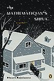 The Mathematician's Shiva: A Novel