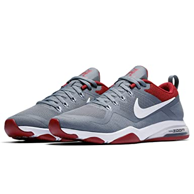 ca092fbeaa54 Image Unavailable. Image not available for. Color  Women s Nike Alabama  Crimson Tide Air ...