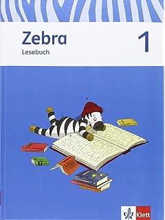 /Manualidades Escolar Bolsa 70/cm Verde Goldbuch 97842/