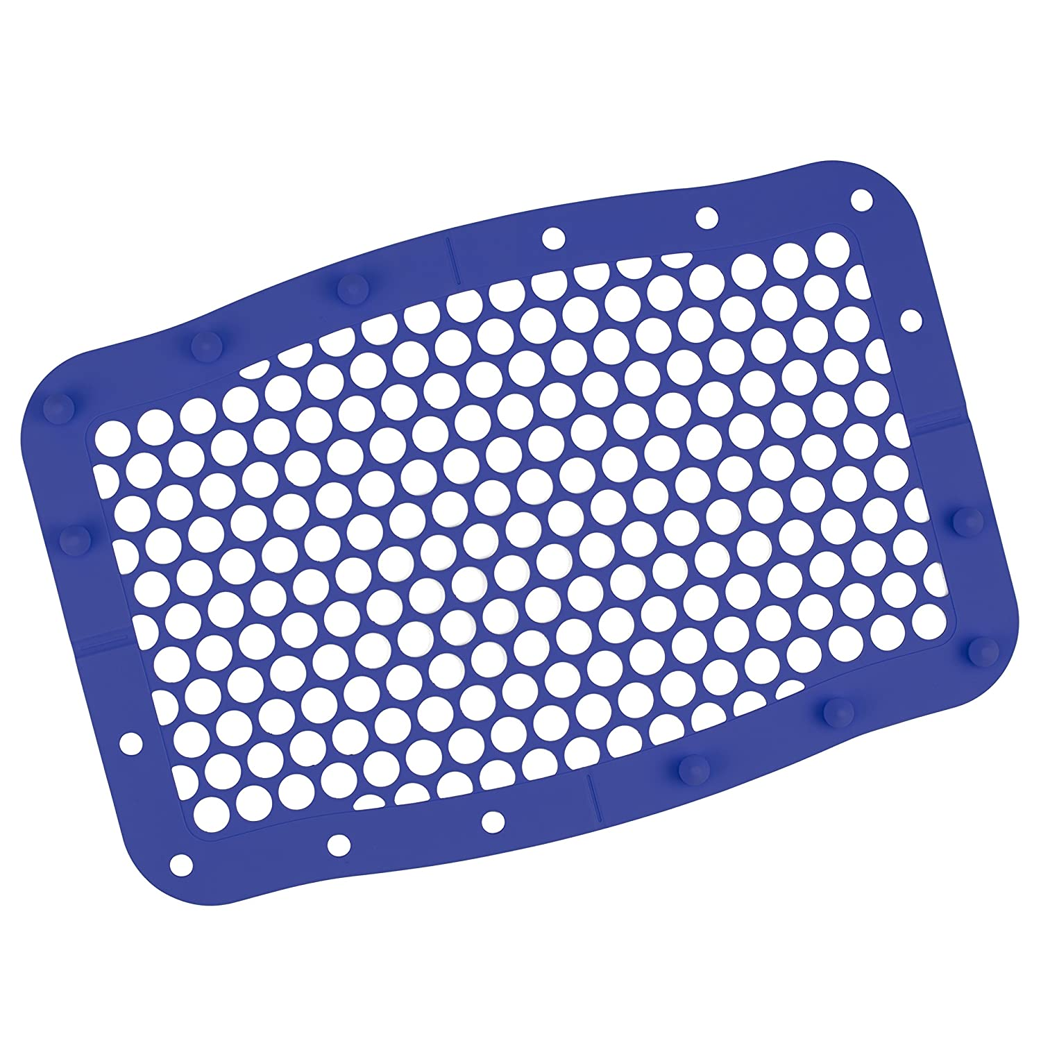 Dr. Brown's Silicone Dishwasher Bag, Blue Dr. Brown's AC002-P2