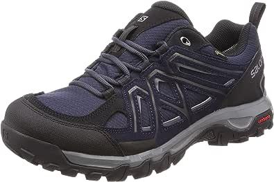 Salomon Evasion 2 Goretex Hiking Shoe