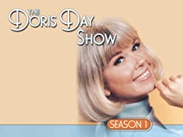 The Doris Day Show Season 1