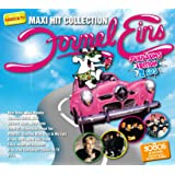 Formel Eins Maxi Hit Collection
