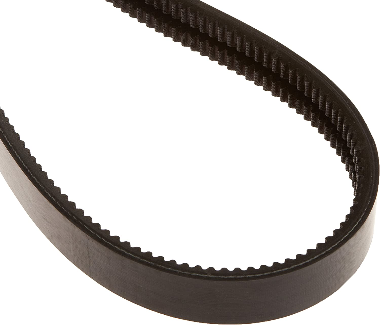 Gates 2//9510PB Powerband Belt