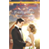 Finally A Bride (Willow's Haven Book 4)
