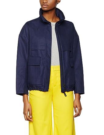 Jacket Aden Femme Filippa K Accessoires Vêtements Et Vestes a544Epq