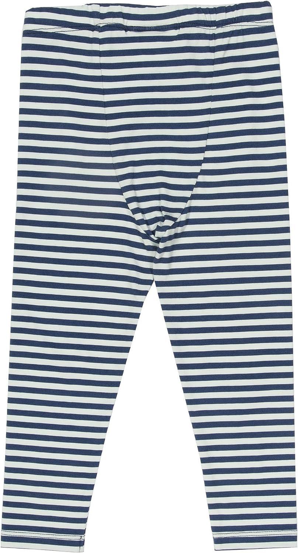 Kite Toddler Girls Mini Stripy Leggings